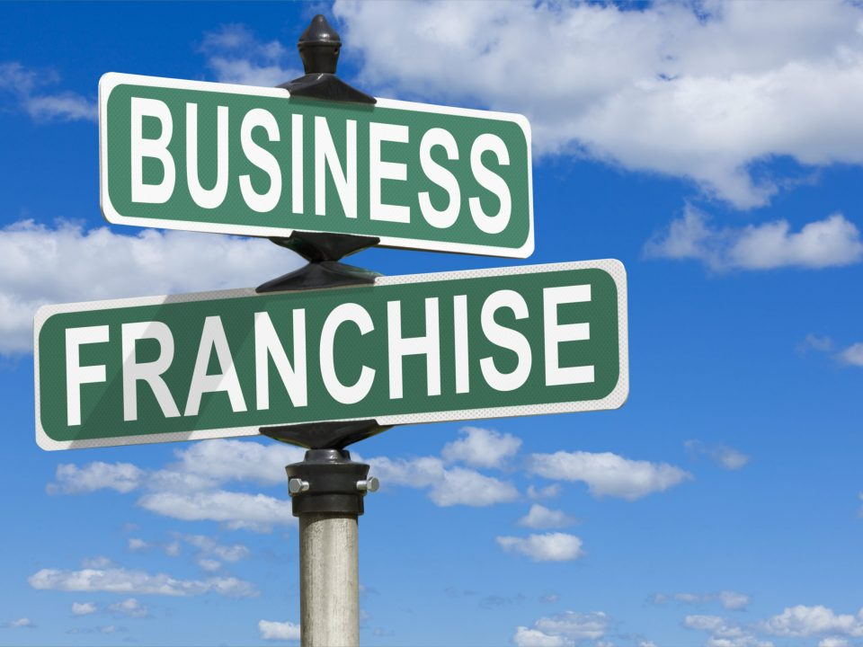 Join the Kent Franchise Law Group at the ABA Forum on Franchising
